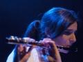 2013_Flute_vs_Tape_2