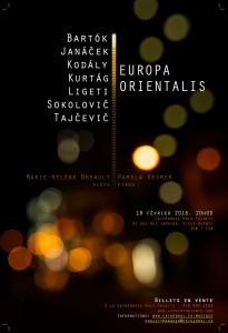 affiche_Europa_Orientalis_Quebec_FINAL_rs